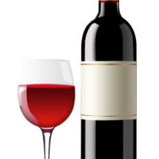 illustration_wine-glass-bottle_1
