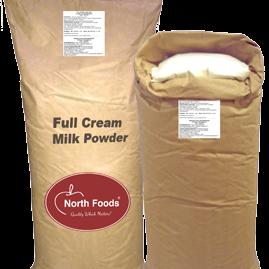 full-cream-Milk-Powder-northfoods300x269