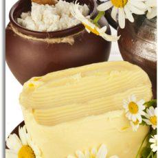 AMF Butter