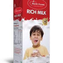 Flourish-UHT-Milk