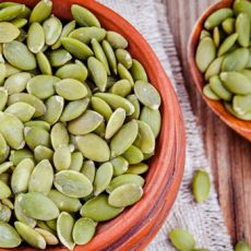 the-health-benefits-of-pumpkin-seeds-main-image-700-350