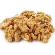 Walnut-Kernels