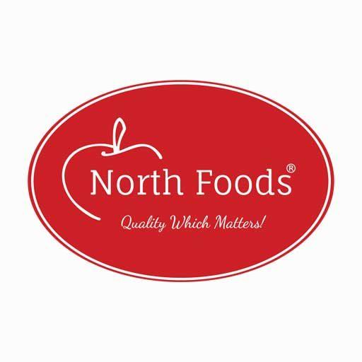 Butter , Butter Replacer (AMF), Butter Ghee | NorthFoods