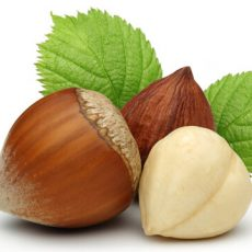 Hazelnuts-whole-and-shelled