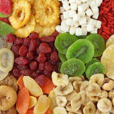 myfitnesspal-dried-fruit