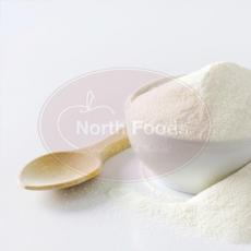 full-cream-milk-powder400x400